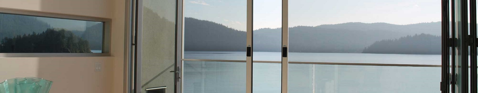 retractable screen doors Utah