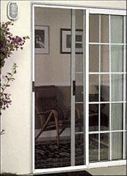 patio door screens sliding patio doors with screens16 patio